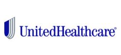 unitedhealthcare Logo 06032020