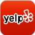 yelp-logo 09232020_1