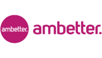 Ambetter logo 03232021