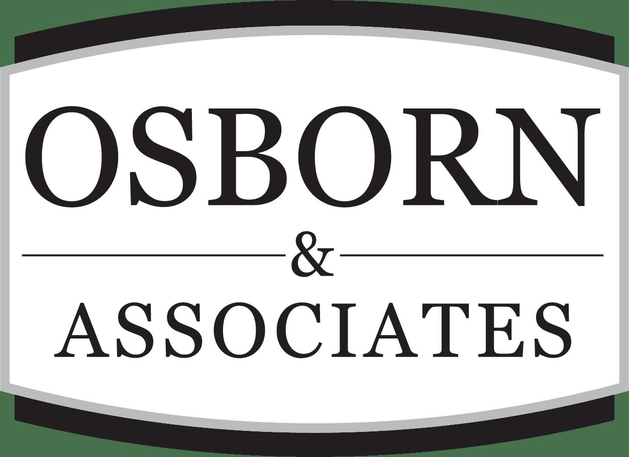 Osborn & Associates